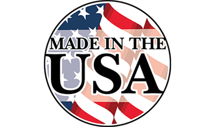 Made_in_the_USA_Circle