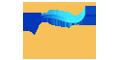 logo=bala